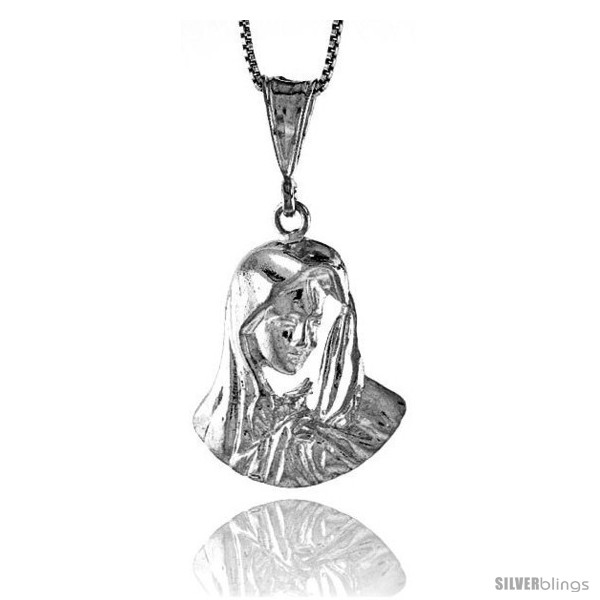 https://www.silverblings.com/16905-thickbox_default/sterling-silver-mother-mary-pendant-1-1-16-in.jpg
