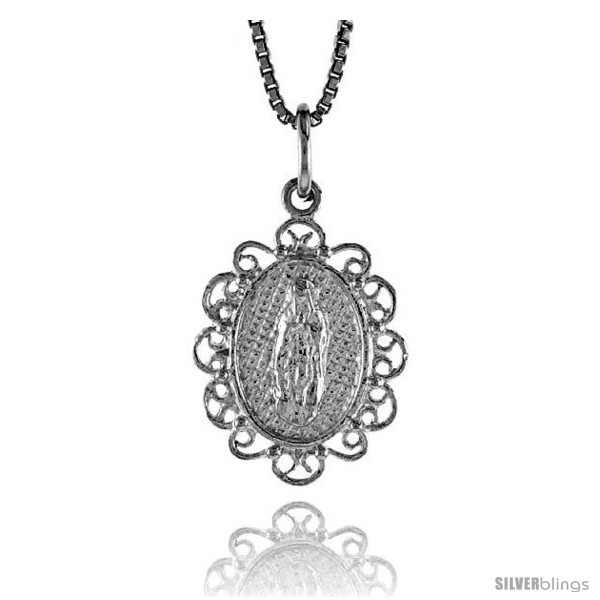 https://www.silverblings.com/16910-thickbox_default/sterling-silver-mary-immaculate-medal-3-4-in.jpg