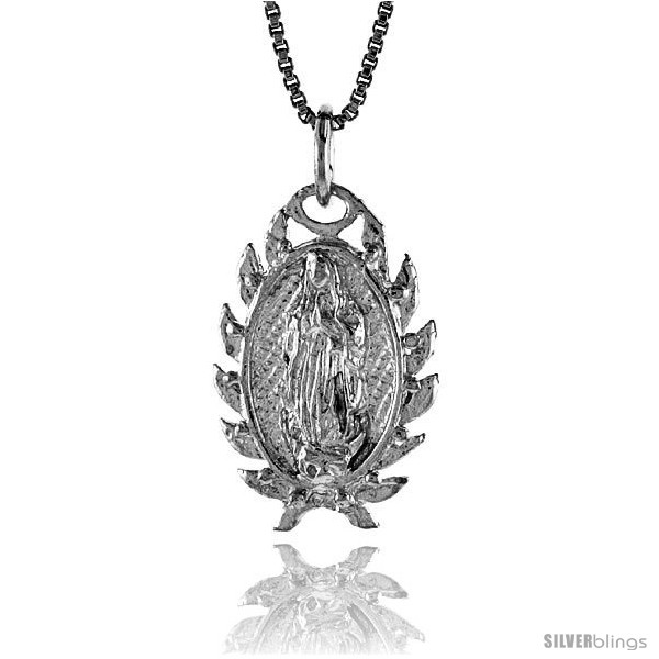 https://www.silverblings.com/16911-thickbox_default/sterling-silver-mary-immaculate-medal-7-8-in.jpg