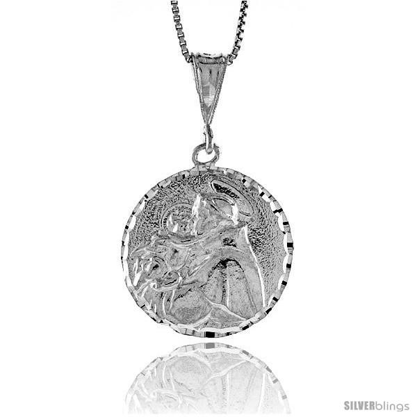 https://www.silverblings.com/16923-thickbox_default/sterling-silver-saint-joseph-medal-1-in.jpg