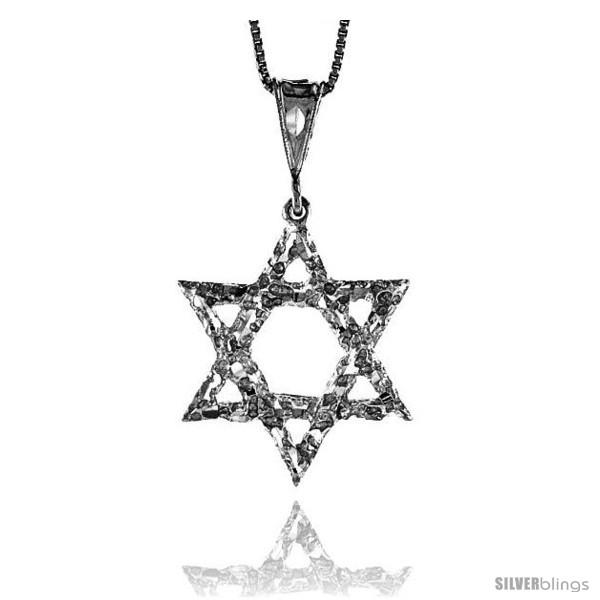 https://www.silverblings.com/16930-thickbox_default/sterling-silver-star-of-david-pendant-1-1-8-in.jpg