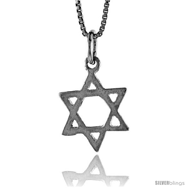 https://www.silverblings.com/16933-thickbox_default/sterling-silver-star-of-david-pendant-3-4-in.jpg
