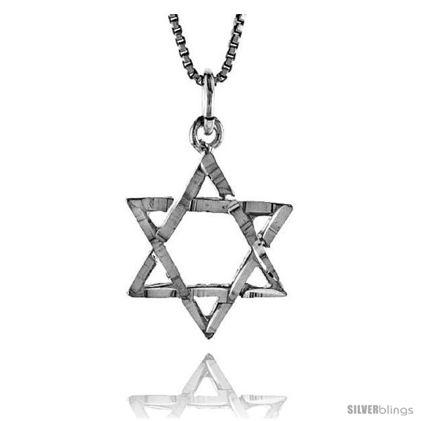 https://www.silverblings.com/16937-thickbox_default/sterling-silver-star-of-david-pendant-3-4-in-style-4p209.jpg