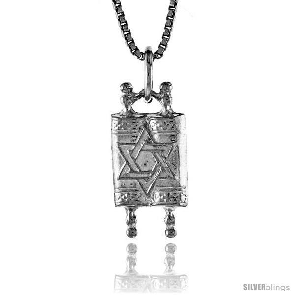 https://www.silverblings.com/16940-thickbox_default/sterling-silver-scroll-pendant-5-8-in.jpg
