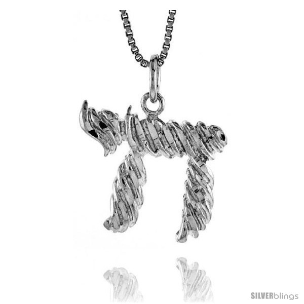 https://www.silverblings.com/16958-thickbox_default/sterling-silver-chai-pendant-3-4-in-style-4p221.jpg