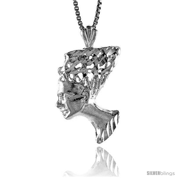 https://www.silverblings.com/16973-thickbox_default/sterling-silver-queen-nefertiti-of-egypt-pendant-7-8-in.jpg