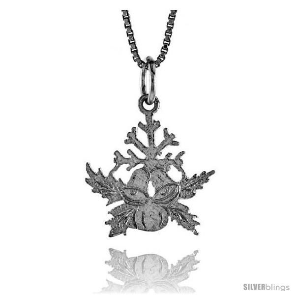 https://www.silverblings.com/16976-thickbox_default/sterling-silver-kissing-doves-wedding-favors-pendant-5-8-in.jpg