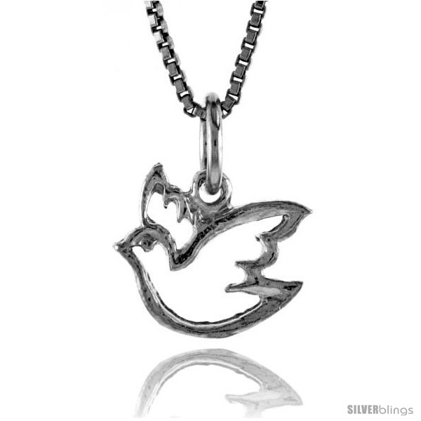 https://www.silverblings.com/16978-thickbox_default/sterling-silver-cut-out-ascending-dove-pendant-3-8-in.jpg