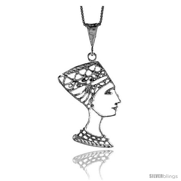 https://www.silverblings.com/16983-thickbox_default/sterling-silver-queen-nefertiti-of-egypt-pendant-1-1-2-in.jpg