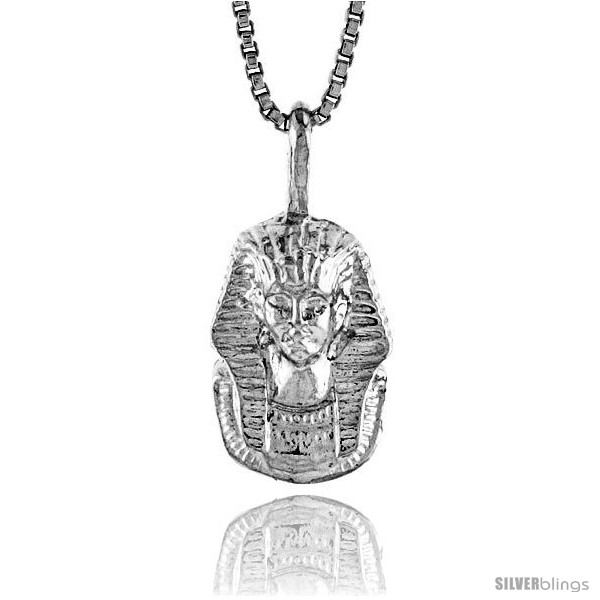 https://www.silverblings.com/16986-thickbox_default/sterling-silver-pharaohs-burial-mask-pendant-1-2-in.jpg