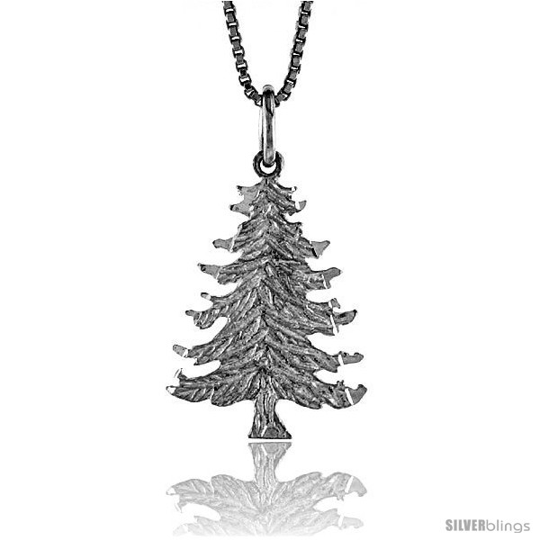 https://www.silverblings.com/16988-thickbox_default/sterling-silver-christmas-tree-pendant-7-8-in.jpg