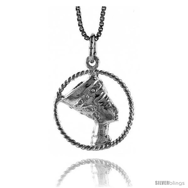 https://www.silverblings.com/16996-thickbox_default/sterling-silver-cleopatra-pendant-5-8-in.jpg