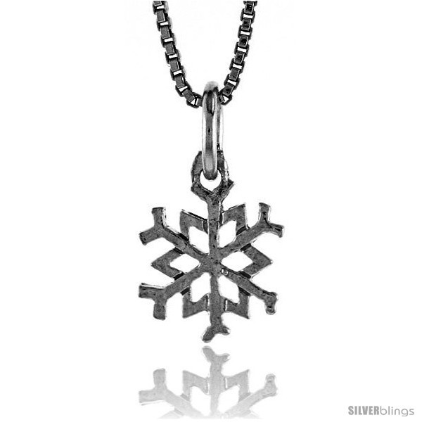 https://www.silverblings.com/17003-thickbox_default/sterling-silver-snowflake-pendant-1-2-in.jpg
