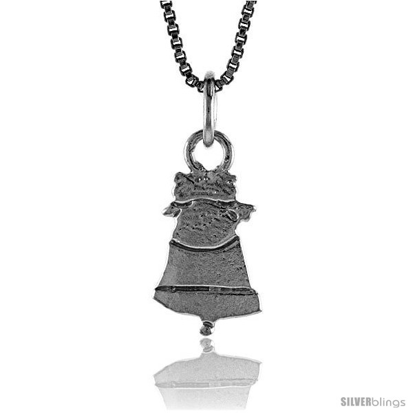https://www.silverblings.com/17005-thickbox_default/sterling-silver-wedding-bells-pendant-1-2-in-style-4p253.jpg