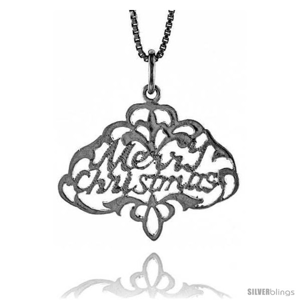 https://www.silverblings.com/17010-thickbox_default/sterling-silver-merry-christmas-pendant-3-4-in.jpg