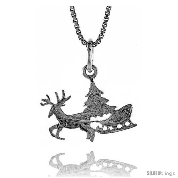 https://www.silverblings.com/17014-thickbox_default/sterling-silver-santas-sleigh-pendant-1-2-in.jpg