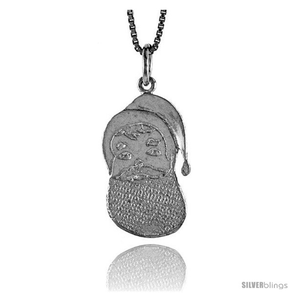 https://www.silverblings.com/17018-thickbox_default/sterling-silver-santa-claus-pendant-7-8-in.jpg