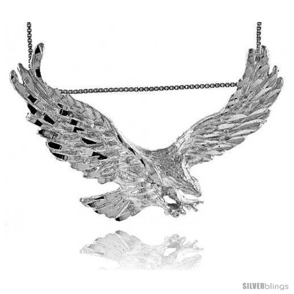 https://www.silverblings.com/17020-thickbox_default/sterling-silver-large-eagle-pendant-2-1-2-in-wide.jpg