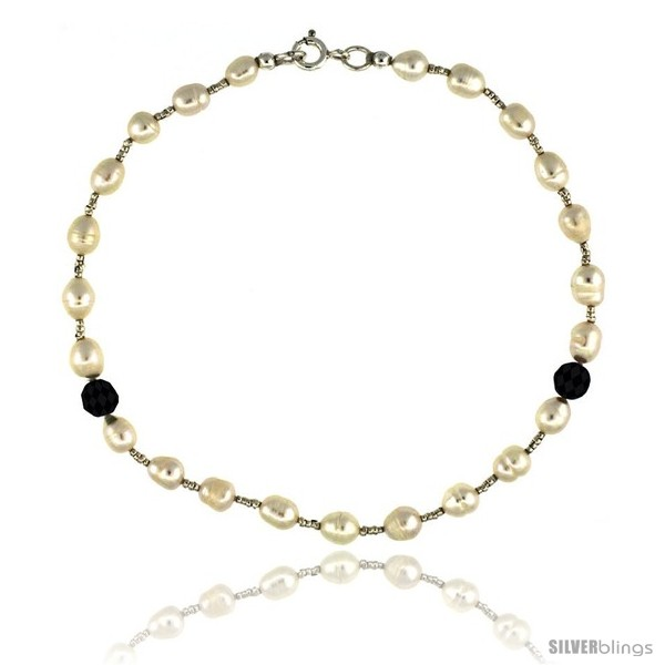 https://www.silverblings.com/17090-thickbox_default/7-in-sterling-silver-bead-bracelet-w-freshwater-pearls-black-onyx-stones.jpg