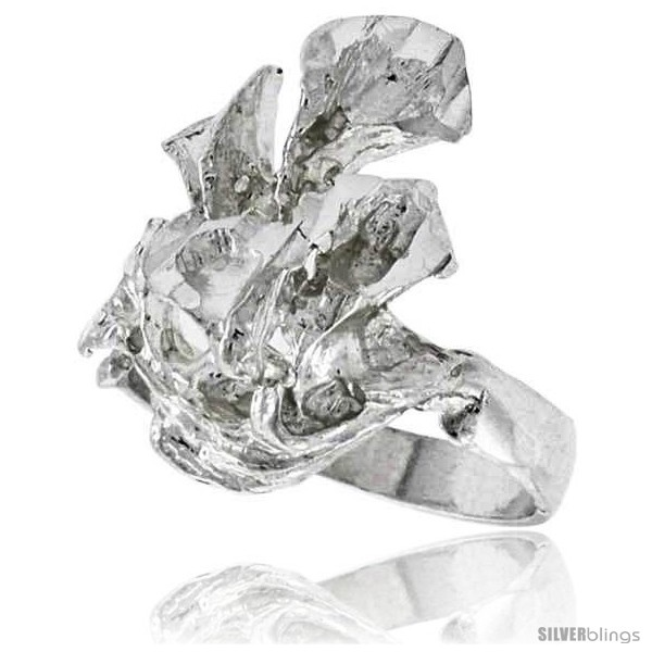 https://www.silverblings.com/17268-thickbox_default/sterling-silver-freeform-ring-polished-finish-11-16-in-wide.jpg