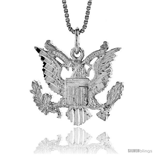 https://www.silverblings.com/17355-thickbox_default/sterling-silver-american-eagle-pendant-3-4-in-x-1-in-mmx24-mm.jpg