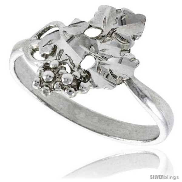 https://www.silverblings.com/17391-thickbox_default/sterling-silver-grape-vine-ring-polished-finish-5-8-in-wide.jpg