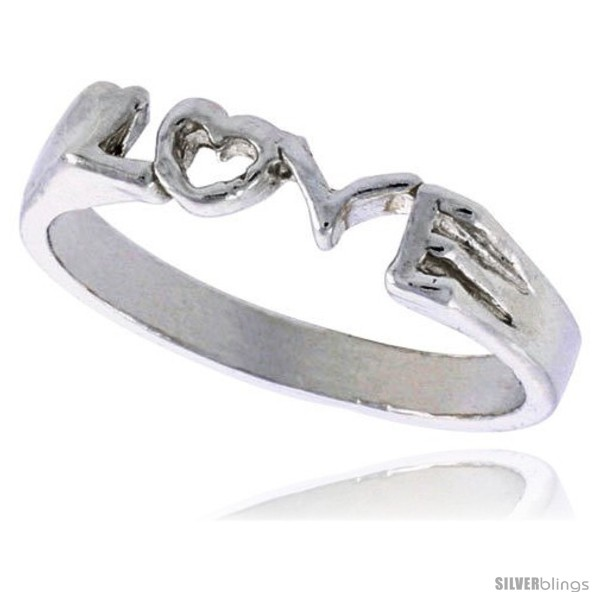 https://www.silverblings.com/17411-thickbox_default/sterling-silver-love-ring-polished-finish-3-16-in-wide.jpg