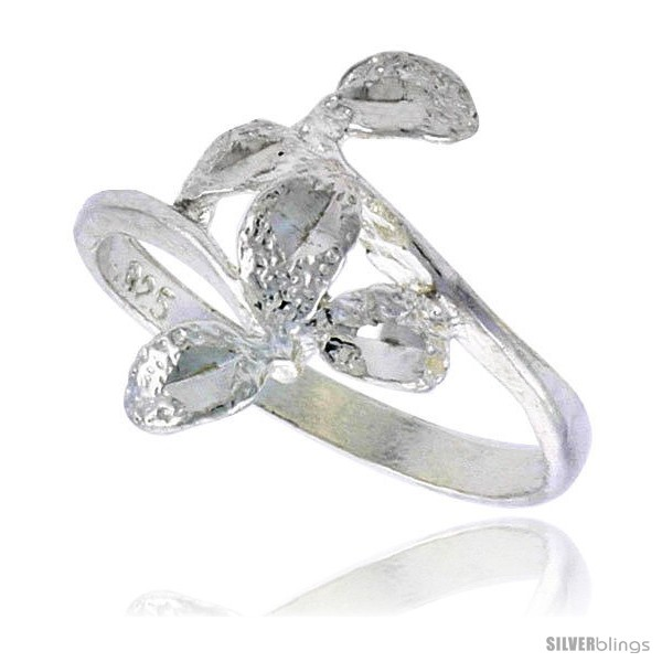 https://www.silverblings.com/17417-thickbox_default/sterling-silver-leaf-ring-polished-finish-finish-5-8-in-wide.jpg