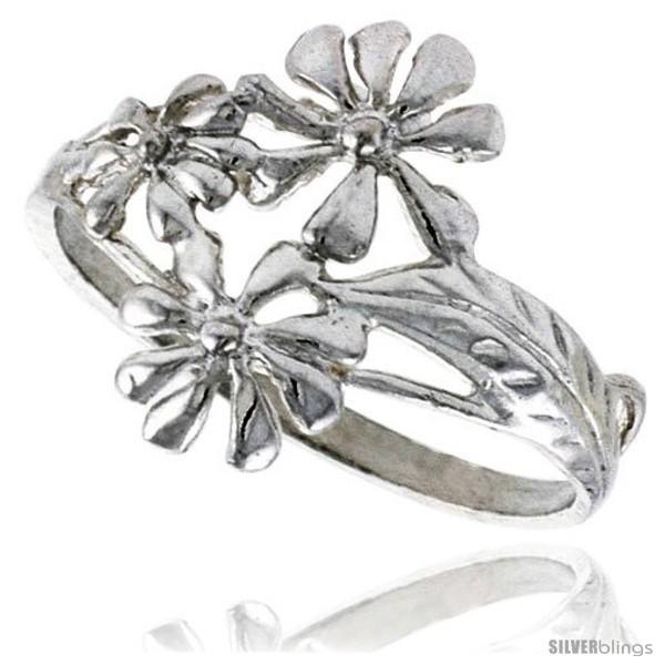 https://www.silverblings.com/17419-thickbox_default/sterling-silver-daisy-flower-ring-5-8-in-wide.jpg