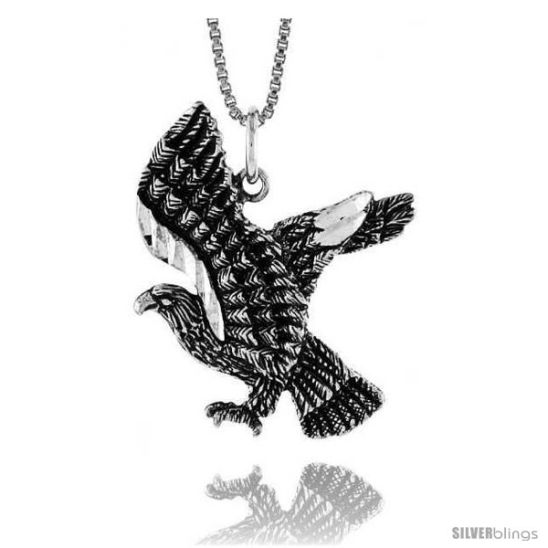 https://www.silverblings.com/17447-thickbox_default/sterling-silver-eagle-pendant-1-1-16-in.jpg