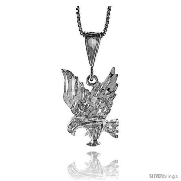 https://www.silverblings.com/17457-thickbox_default/sterling-silver-eagle-pendant-7-8-in.jpg