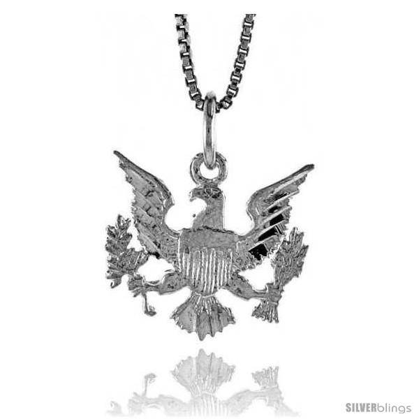 https://www.silverblings.com/17459-thickbox_default/sterling-silver-presidential-eagle-pendant-5-8-in.jpg