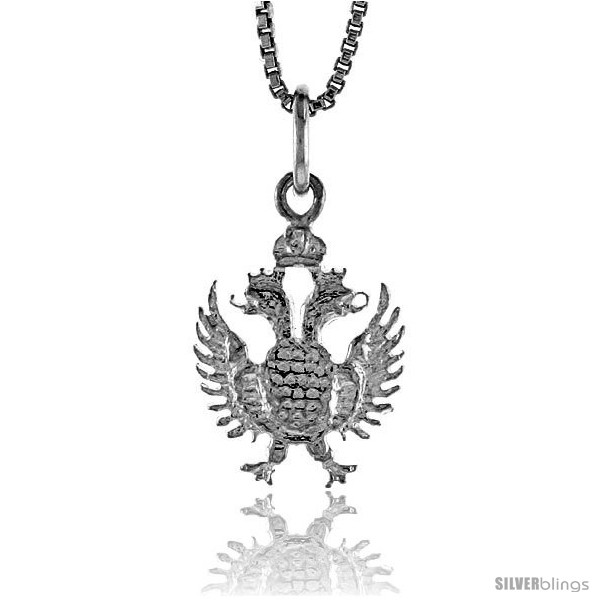 https://www.silverblings.com/17463-thickbox_default/sterling-silver-2-headed-eagle-pendant-3-4-in.jpg