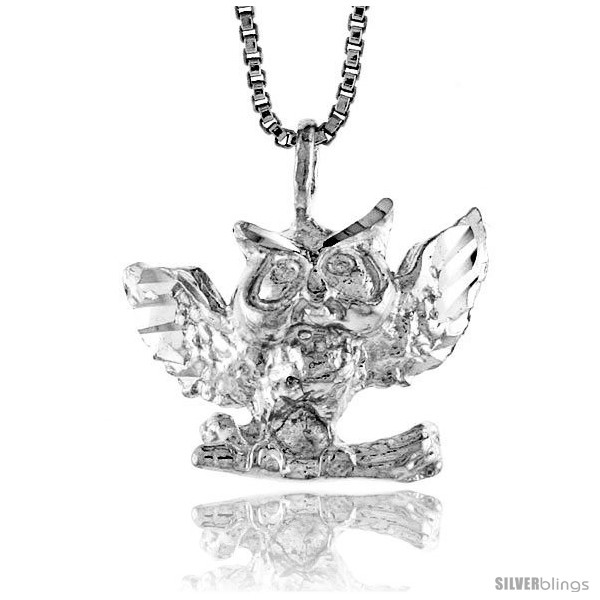 https://www.silverblings.com/17482-thickbox_default/sterling-silver-owl-pendant-1-2-in.jpg