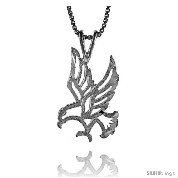 https://www.silverblings.com/17492-thickbox_default/sterling-silver-eagle-pendant-3-4-in-style-4p297.jpg