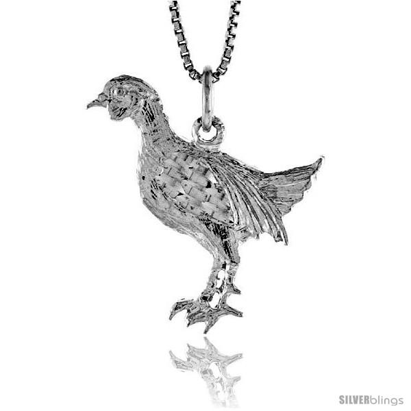 https://www.silverblings.com/17496-thickbox_default/sterling-silver-chicken-pendant-7-8-in.jpg