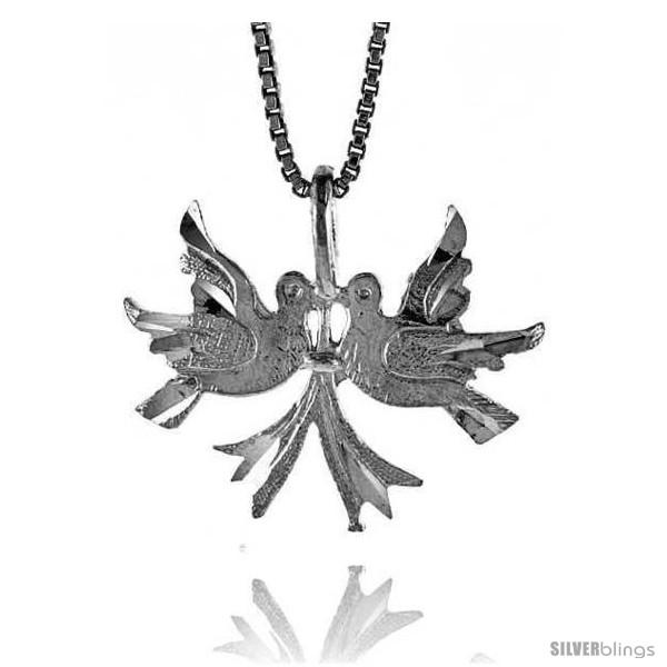 https://www.silverblings.com/17516-thickbox_default/sterling-silver-lovebirds-pendant-3-4-in-tall.jpg