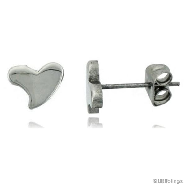 https://www.silverblings.com/1754-thickbox_default/small-stainless-steel-hearts-stud-earrings-1-4-in-high.jpg
