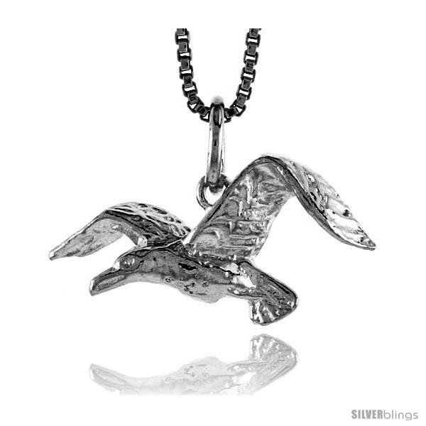 https://www.silverblings.com/17548-thickbox_default/sterling-silver-sea-gull-pendant-1-2-in-tall.jpg