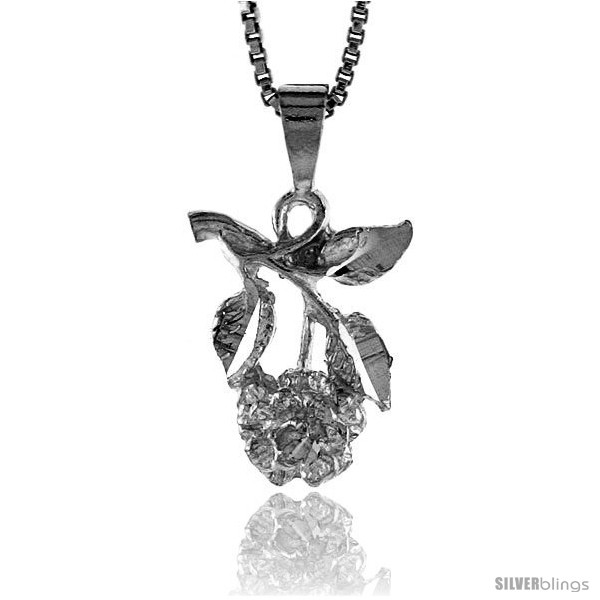 https://www.silverblings.com/17554-thickbox_default/sterling-silver-rose-pendant-5-8-in-tall-style-4p324.jpg
