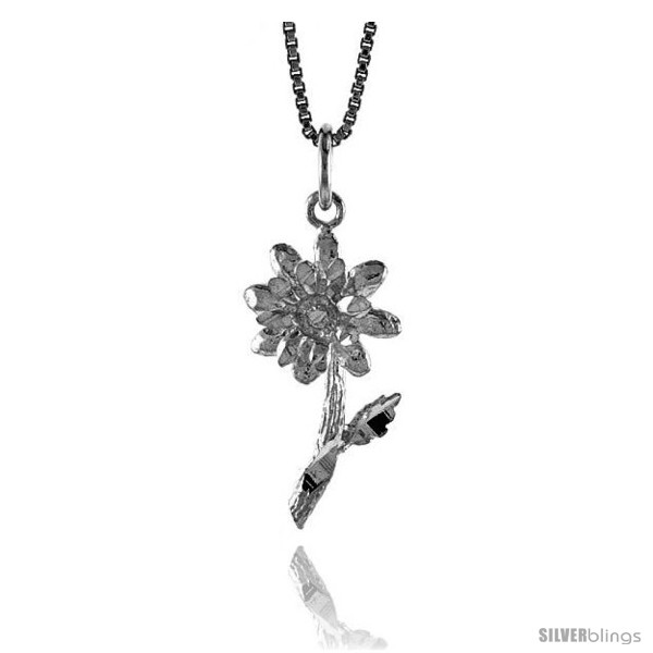 https://www.silverblings.com/17558-thickbox_default/sterling-silver-flower-pendant-7-8-in-tall.jpg