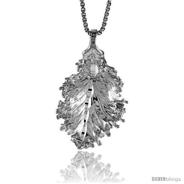https://www.silverblings.com/17582-thickbox_default/sterling-silver-leaf-pendant-7-8-in-tall.jpg