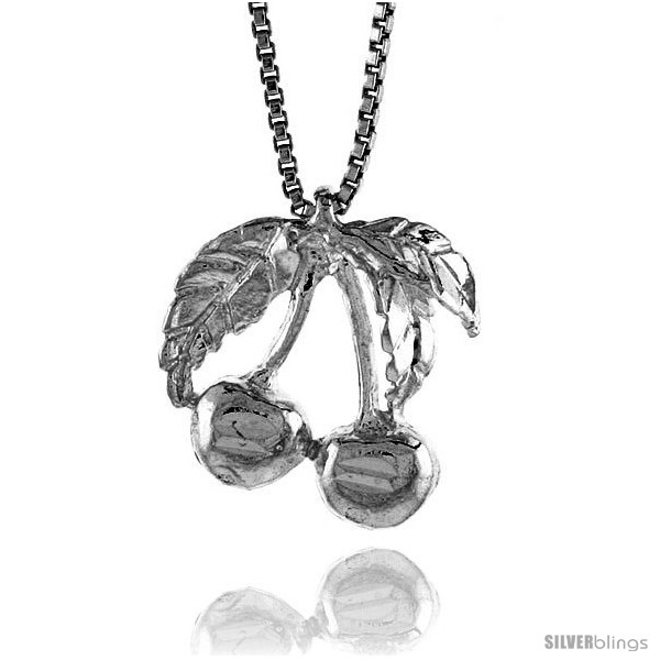 https://www.silverblings.com/17604-thickbox_default/sterling-silver-cherries-pendant-1-2-in-tall.jpg