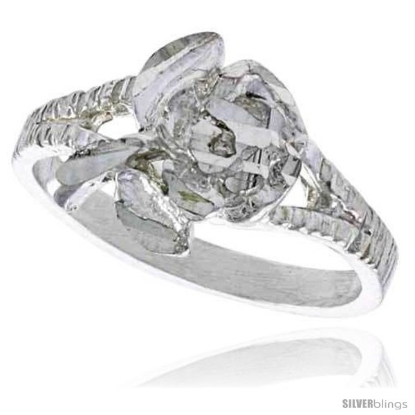 https://www.silverblings.com/17612-thickbox_default/sterling-silver-floral-ring-polished-finish-3-8-in-wide-style-ffr437.jpg