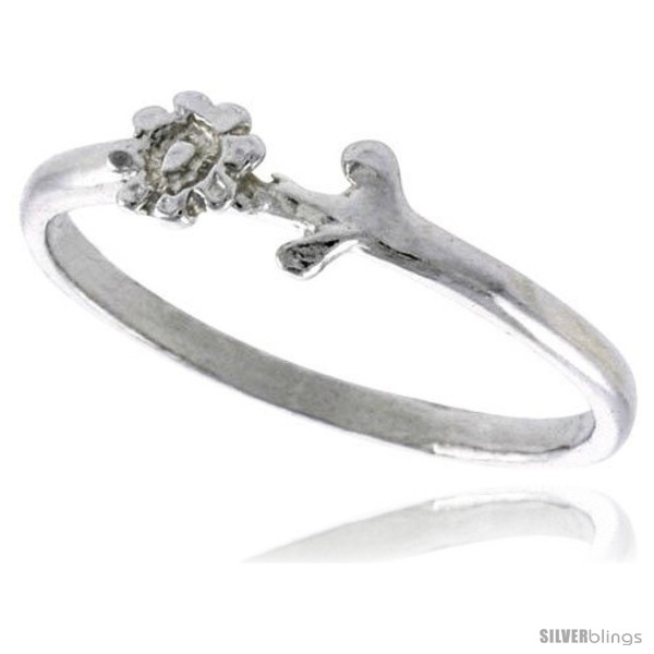 https://www.silverblings.com/17614-thickbox_default/sterling-silver-teeny-sunflower-ring-polished-finish.jpg