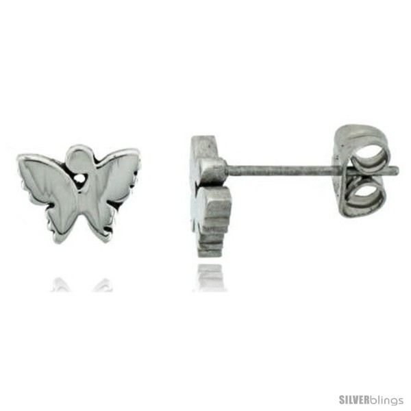 https://www.silverblings.com/1762-thickbox_default/small-stainless-steel-butterfly-stud-earrings-1-4-in-high.jpg