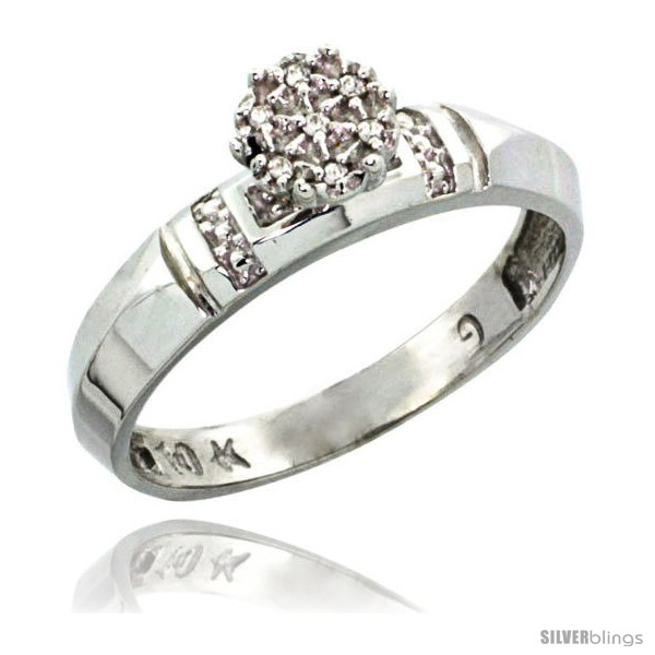 https://www.silverblings.com/17628-thickbox_default/10k-white-gold-diamond-engagement-ring-0-05-cttw-brilliant-cut-5-32-in-wide-style-10w022er.jpg
