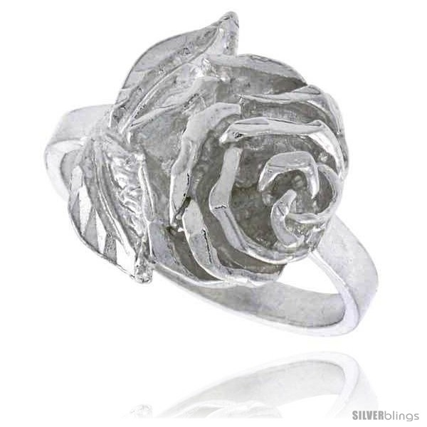 https://www.silverblings.com/17644-thickbox_default/sterling-silver-rose-flower-ring-polished-finish-5-8-in-wide.jpg