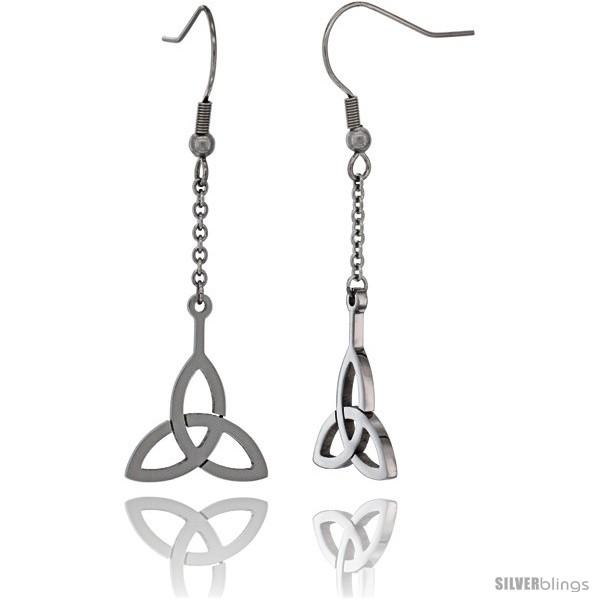 https://www.silverblings.com/1766-thickbox_default/small-stainless-steel-celtic-triquetra-trinity-dangle-earrings-2-in-42-mm-long.jpg