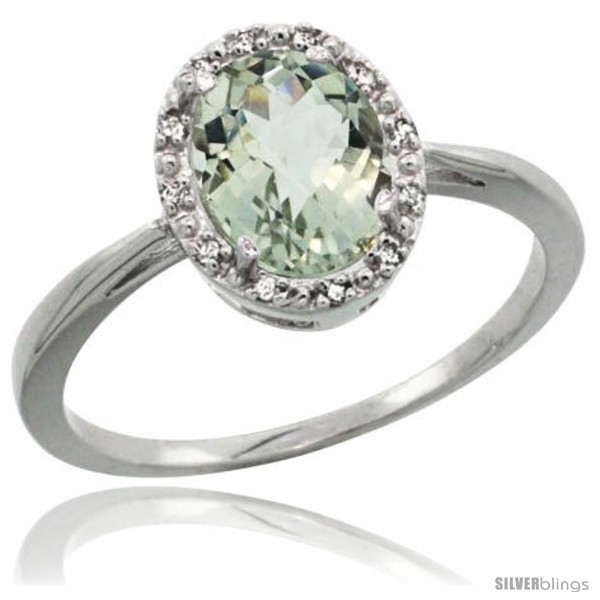 https://www.silverblings.com/177-thickbox_default/sterling-silver-natural-green-amethyst-diamond-halo-ring-1-17-carat-8x6-mm-oval-shape-1-2-in-wide.jpg